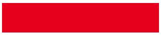 2020新卒採用 株式会社KOKADO